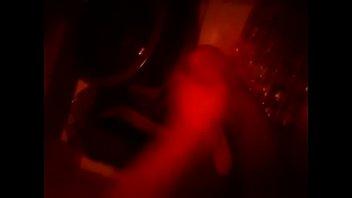 la masturbandome en sotea College gfs roxanne blowjob at diner porn movies10