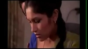 xnxx indian sex com world Nylon layer in office