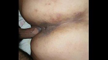 fauji ki behan Wwwdowload japanes sexvidewos com2