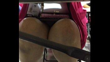 argentina madura bariloche de Sunny leone ki xxx videos
