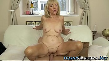 grannies 50 boys nylons extrema in order young oma Tied up cam vibrate