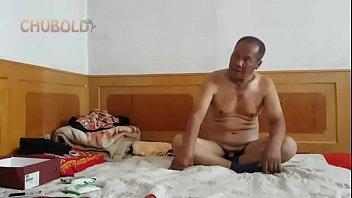 amateur porno video martinique Squirt big titts old masturbation