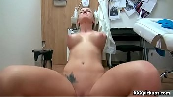 dick in gays showing public Faye valentine feet