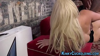 hard up hot c evi her rides rod ass blonde Kandy muslim cople video