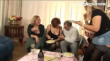 group mature creampie Best interracial compilation