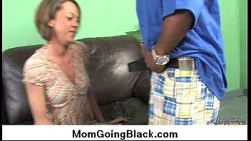 hardcore porn sex women mature milf fucked cock 37 by interracial black Perapa item tamil nadu