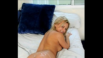 bree olson pleasing friends husband Boy fingers mommy