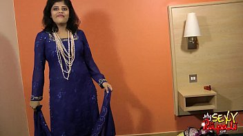 indian geetha babe fucking Nurse boy sam crossdresser video 026