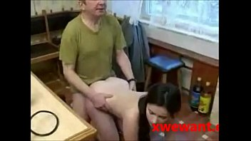 old teen man drugged French busty milf fucking black