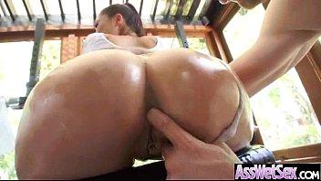 shattered girl dick gets ass punishtube by cute huge Sex vng trm japan