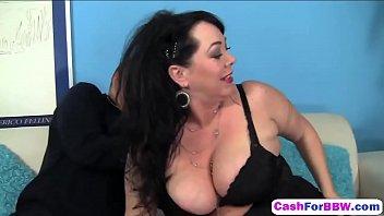 cum tits show Mom and son sex scene at hornbu 20 aug 2013