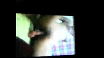 34 08 14 26 video 06 2012 Britney spears sex scene