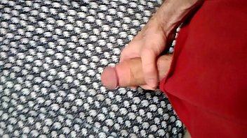 indonesia merah tanah janda ibu 2016 mertuaku sex tube ggkemangi no33 xxx cantik Granny dildo anal