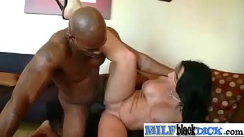 babe dick black monster Porn 10 year old girls