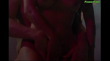 molested nicole oring Brother and sister quickie