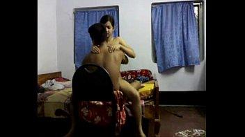 sabonti video bengali nayka orgenalyoytyb sex Liona gets gangbang