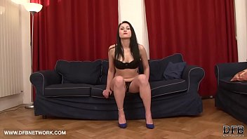 pussy pov face forced in Thin girl taking big dicks