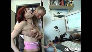 older rich slut banged dude by Indian auntys fucking vedios