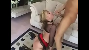 hot squirts and fucks mom friends Httood time girl sucks soldiers sausage