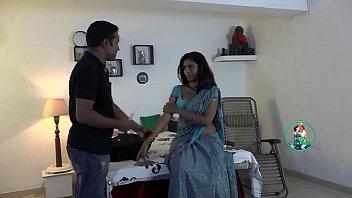 tamil call romantic sence girls Sperma eating lecken