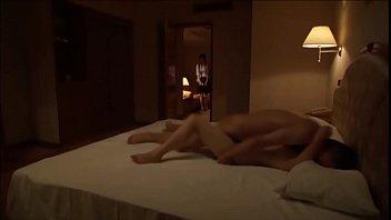 em xem phim phu de dau sex co loan chi chong luan Brazilian booty and creamy moura