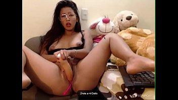 xxx download videio Victoria sweet bbc