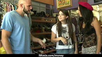 money talks ryder shayne Mandy snyder gloryhole