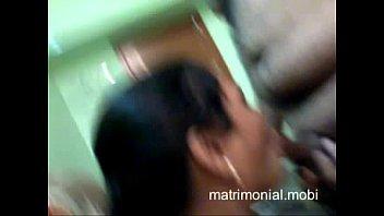 dick small between tits Ebony webcam masturbation