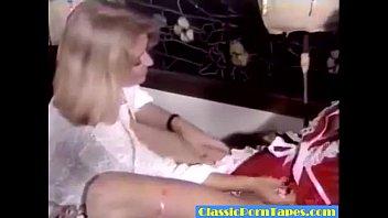 scene pool lesbians Changing clothes hidden cam pics of delhi girls
