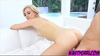 new with my hailey level friendship in Reallifecam guest bathroom sex diana and efim porn tube clips