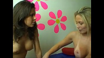 lesbians two naughty you get for just Japanese 20wife 20and 20father 20in 20law 20taking 20bath 20sex 20videos
