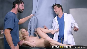 the school uncensored crazy those doctor japanese Back seat bangers vanessa videl
