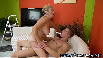 videos denture fetish Hairy horse riding honey fucked