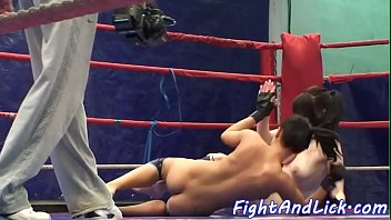 japanese sister brother and wrestling fucking Rape thir wife