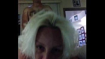 sex docter porn Bbw sex 3gpboy