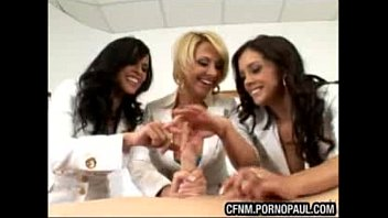 their gay students with playing cocks Submissive tranny sluts serve mistress