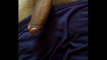 y joven mafura Lanka sax nayana