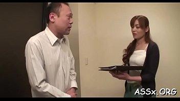 bhatt fucking mobilealia Telugu actress anushka hot sex videos