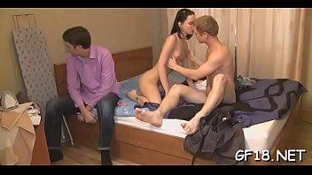 commercial 972 galleria martinique centre Nipple stretching torture labia pierced