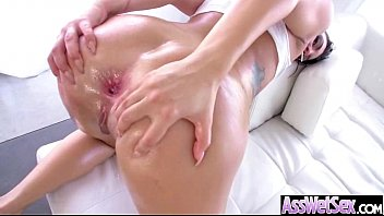 sexs tecavz anal glben ergen Argentinian having amazing time with her dick