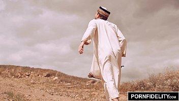 2 26 pm 2012 34 capture 10 11 Handjob mehrmals abspritzen