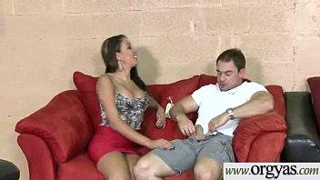 xxx seduced girl scout creampie Nipa hossain sex videos4