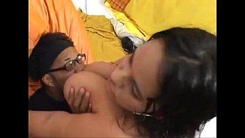 brasileiras lesbicas dreamcam Mom bends over 2016