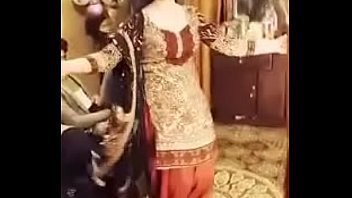 pakistani nanga mujra latest Drunk girl gang bang rape hairy