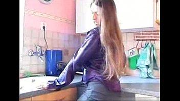 tits saggy amature wife british strip Russian mistress katya