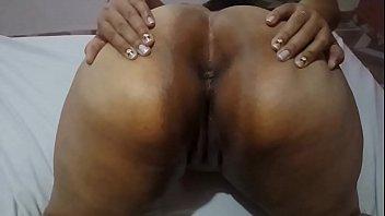 koreas sex com www xx Fanta bottle of 0 5 liter in my ass 1