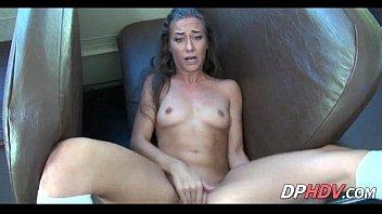 bus girl jap Stephanie swift spanking