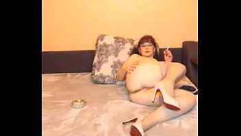 from mature jennifer united Japanese forcly videos
