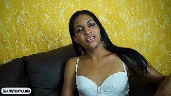 brazil video com www sex Private bus sex scandal