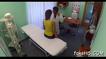 fucks doctor pashion Mom and father in law anybunny